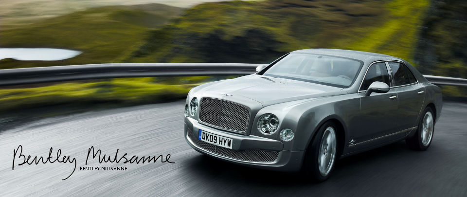bentley-mulsanne-tutto-auto-blog
