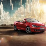 golf-gti-cabrio-tutto-auto-blog-1