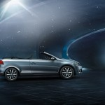 golf-gti-cabrio-tutto-auto-blog-3