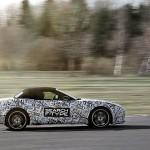 Jaguar F-TYPE - Tutto Auto Blog - 3