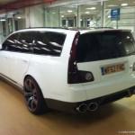 Nissan gtr station wagon-1