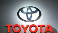 toyota richiamo interruttore alzacristalli