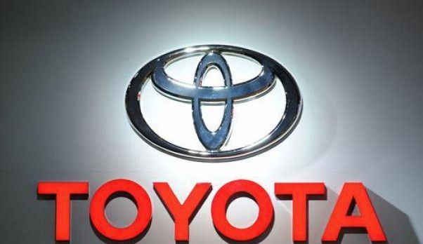 Toyota: richiamate 204mila auto per rischio incendio