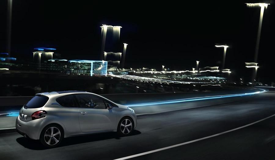 Peugeot&Go
