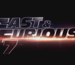 fast and furious 7 trailler 2